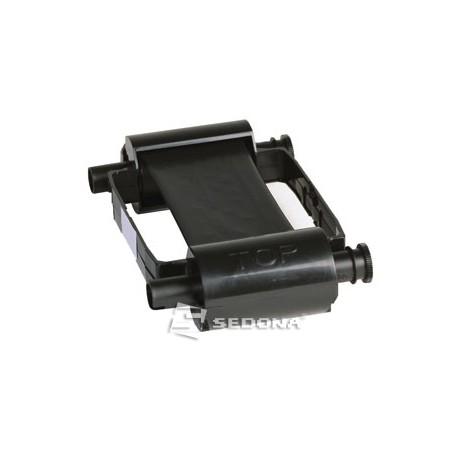 Ribon negru pentru Datacard SD260/360