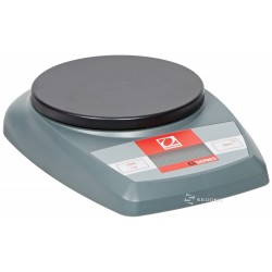 Check Weighing Scale Ohaus CL without Metrological approval