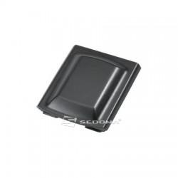 Motorola - Handheld battery ( extended ) for Motorola MC55/MC65 3600mAH
