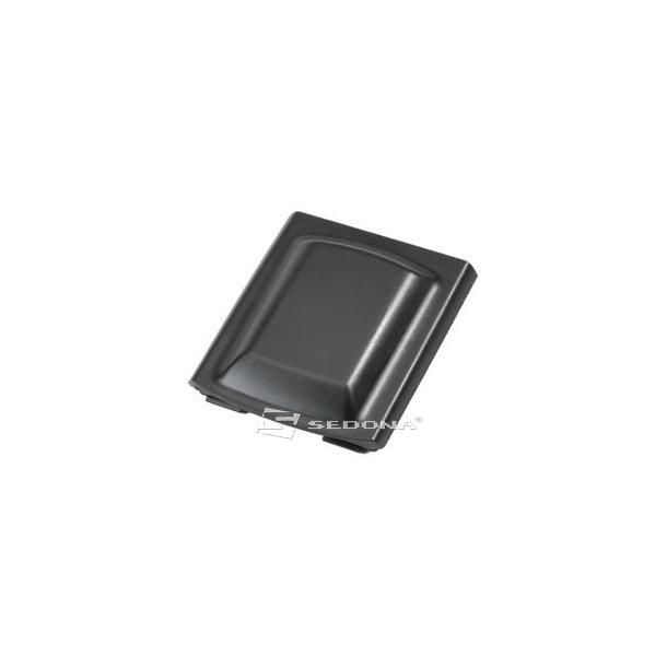 Baterie extinsa pentru MC55/MC65 3600 mAh