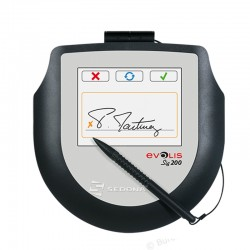 Sig200 + Software Signo Sign