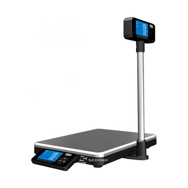 Dibal D-Pos 400 Scale