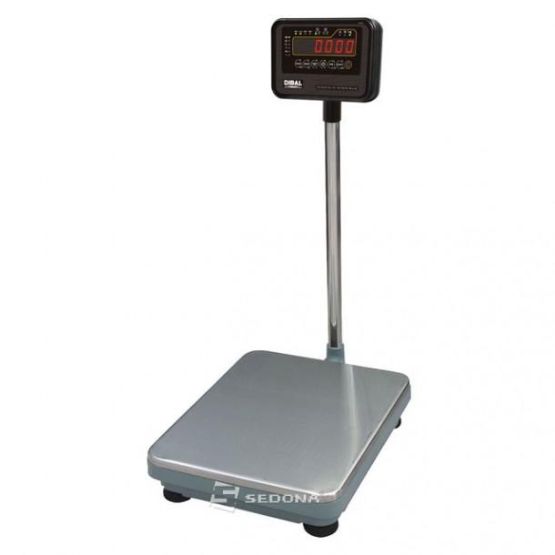 Cantar platforma Dibal DMI-610, 42x52cm
