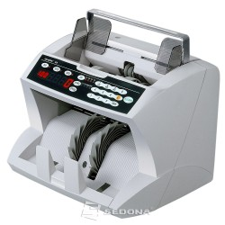 Counting Machine Glory GFB800