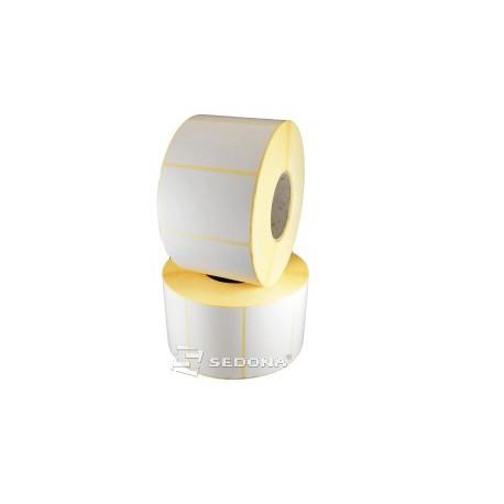 42 x 21 mm Label Rolls Thermal Transfer (1000 labells/roll)