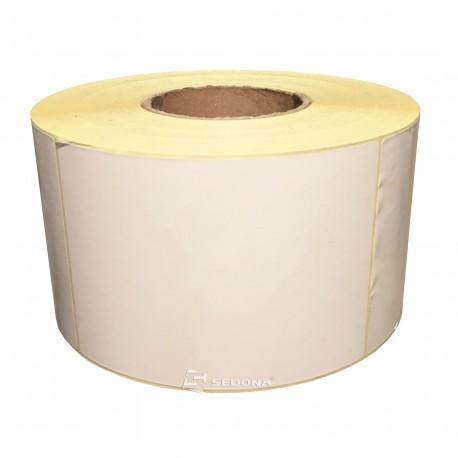 102 x 144 mm Label Rolls Thermal Transfer (1000 labells/roll)