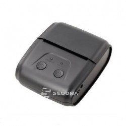 Imprimanta POS mobila Sedona 58 conectare USB + Bluetooth