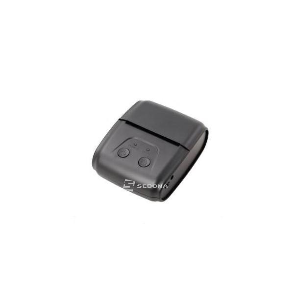 Imprimanta POS mobila Sedona 58 conectare RS232 + USB + Bluetooth