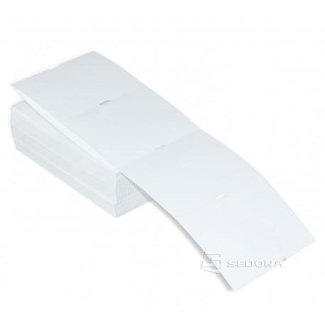 Rola etichete tag transfer termic 45 x 330 mm (445 et.)