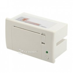 Panel printer Rongta RP07