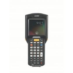 Terminal mobil with scanner Zebra Motorola MC3200