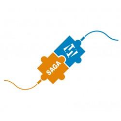 Integrare personalizata cu alt software