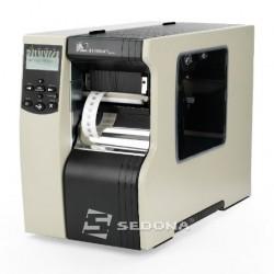 Imprimanta de etichete Zebra R110xi4 cu codificare RFID