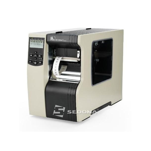 Zebra R110xi4 RFID Label Printer