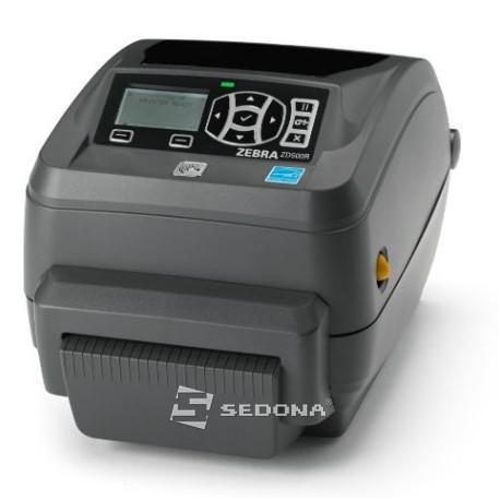 Zebra ZD500R