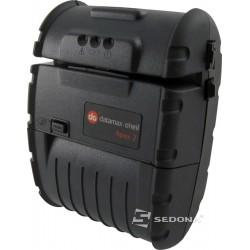 Imprimanta POS mobila Honeywell Datamax-O'Neil Apex 2 conectare USB+Bluetooth
