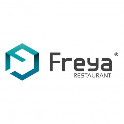 Freya License for Extra POS