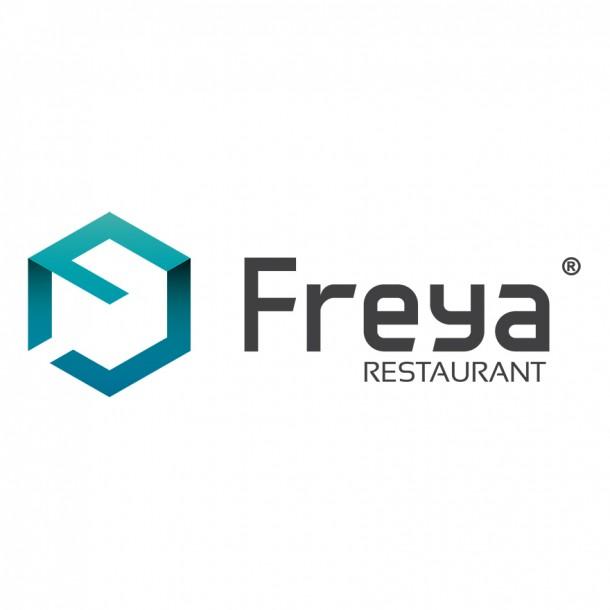 Instalare Freya pe POS suplimentar