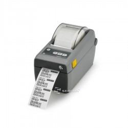Label Printer Zebra ZD410