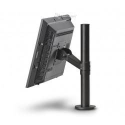 Stand Space Pole pentru monitor