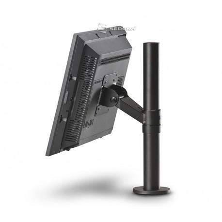 Stand SpacePole pentru monitor