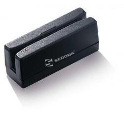 Cititor carduri magnetice MSR Birch pentru A8TS si IT-7000
