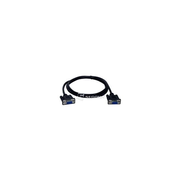 Cablu comunicare RS232 dock-PC