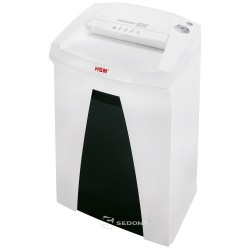 Document Shredder Securio B22 3.9mm