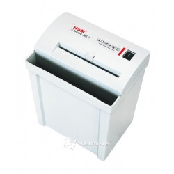 Document Shredder Classic 80.2