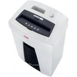 Document Shredder Securio C16 5.8mm