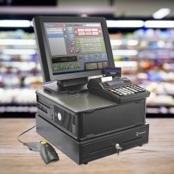 POS for Retail - BASIC