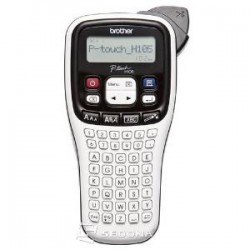 Brother P-Touch PT-H105BW
