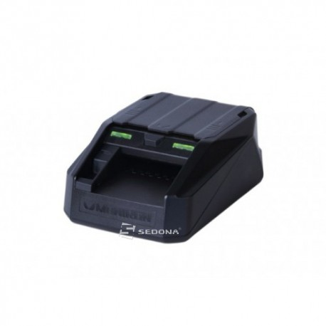 Currency Detector Moniron POS Euro