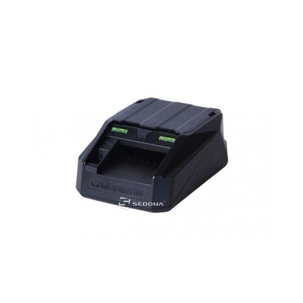 Detector automat Moniron POS Euro