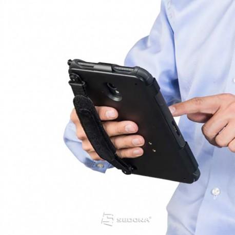 Suport de mana OpenSpace pentru iPad mini, iPad Air, Samsung Galaxy