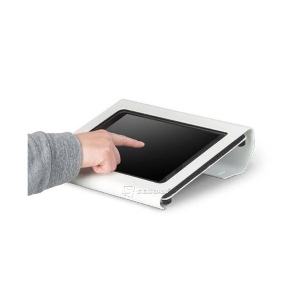 """Stand SpacePole C-Frame fix pentru tablete 10"""""""