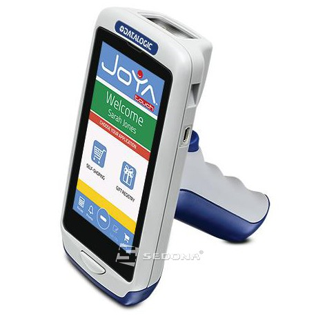 Datalogic Joya Touch Plus