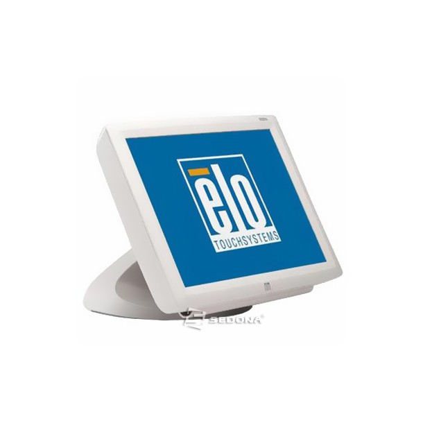 Monitor Touch Elo - Reconditionat