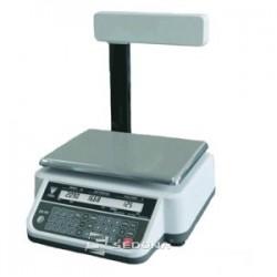 Price Computing Scale Digi DS781 P