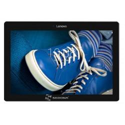 "Lenovo 10"" Tablet"