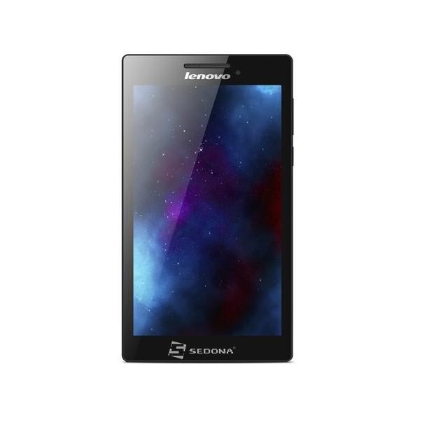 "Lenovo 7"" Tablet"