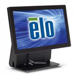 POS All-in-One Elo Touch 15E2 15.6""