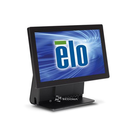 Elo Touch 15E2 15,6 inch