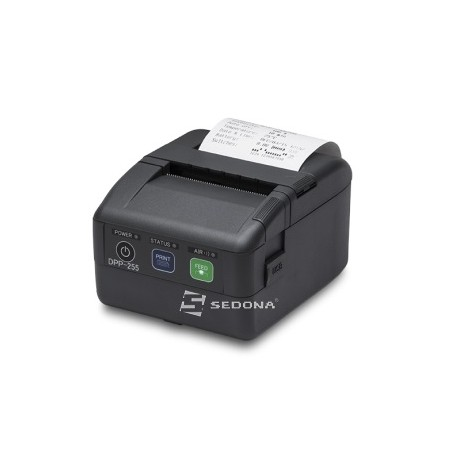 Mobile Label Printer Datecs DPP255
