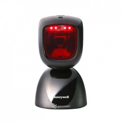 Fixed Barcode Scanner Honeywell Youjie HF600, 2D, USB