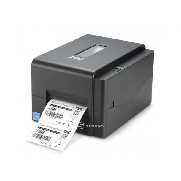 Imprimanta de etichete TSC TE200