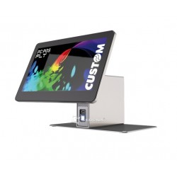 POS All-in-One Fly Custom multi-touch
