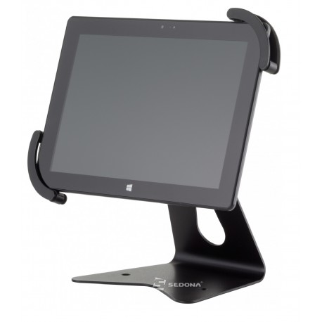 Tablet Stand Epson