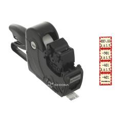 Price Labeling Gun Printex Punto 2928