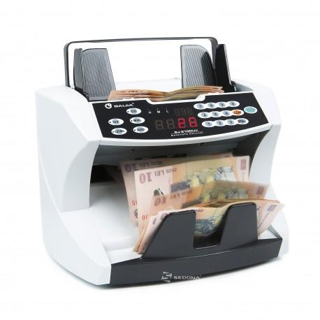 Counting Machine Baijia BJ 2100 UV